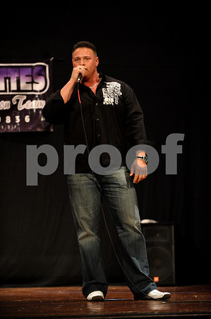 2009 NPC Lehigh Valley Gallery #1