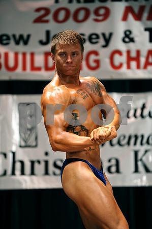 2009 NPC NJ & Tri-State Championships Gallery #3
