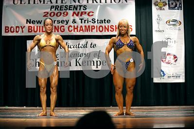 2009 NPC NJ & Tri-State Championships Gallery #4