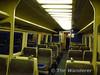 MKIII 7115 Standard Class Interior. Sun 20.09.09