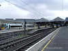 22006, 22029 and 29016 at Connolly. Thurs 05.03.09