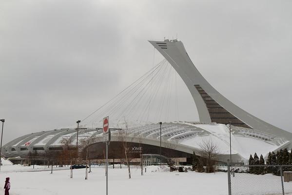 Quebec 01/29/2011