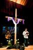 Easter 2012 #17