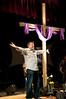 Easter 2012 #11