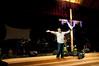 Easter 2012 #16