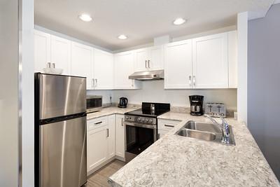 L201 Kitchen 1