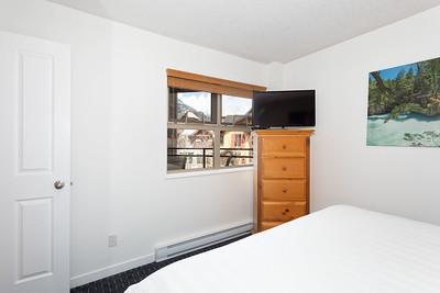 L201 Bedroom 1C
