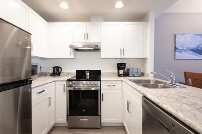 L201 Kitchen 2