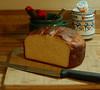 Bread0862