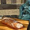 Bread0738