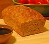 Bread07924