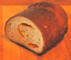 Bread0112207