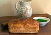 Bread10311