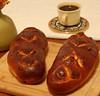 Bread0836