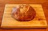 Bread07315A