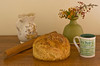 Bread090418