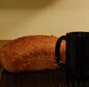 Bread0471407