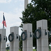 WWII and Washington