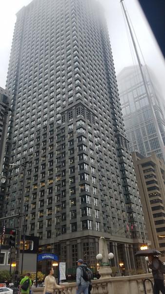 2017-10 Chicago