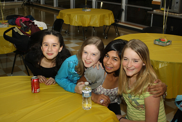 grade7auctionparty