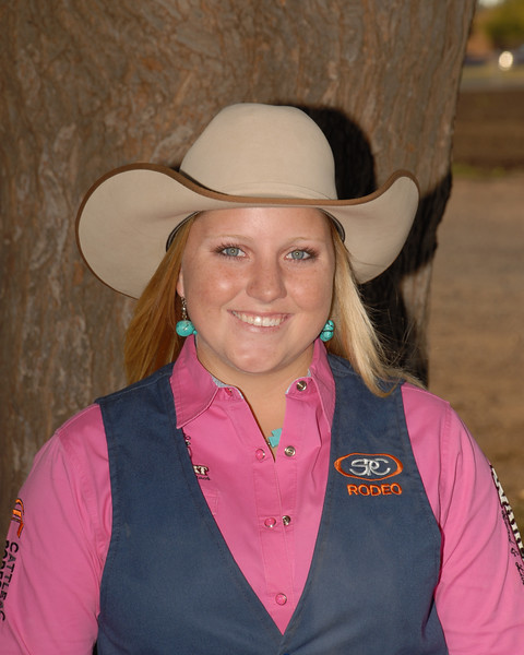 Jessica Wahlerthttp://www.spctexans.com/roster/8/11/569.php