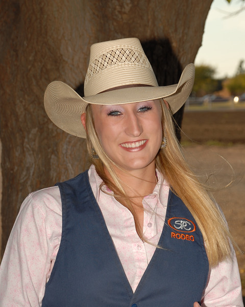 Shiloh Hadleyhttp://www.spctexans.com/roster/8/11/560.php