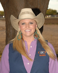 Courtney Conklinhttp://www.spctexans.com/roster/8/11/575.php