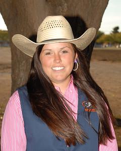 Larami Stewarthttp://www.spctexans.com/roster/8/11/568.php