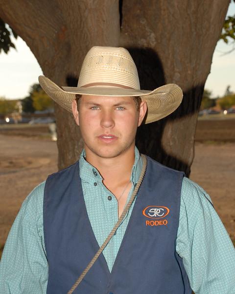 Blake Gagnonhttp://www.spctexans.com/roster/8/9/587.php