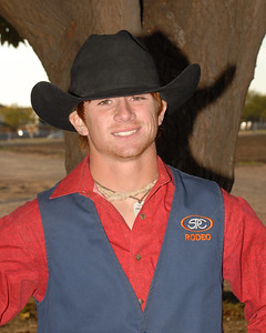 Clay Pettitthttp://www.spctexans.com/roster/8/9/586.php