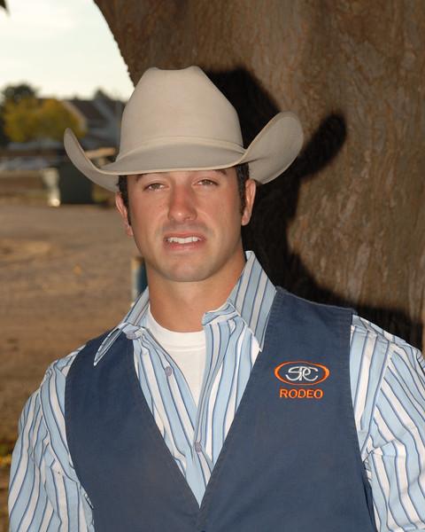 Ben Rameyhttp://www.spctexans.com/roster/8/9/580.php