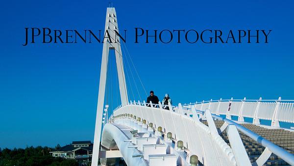 2010-12-30 Taiwan Day 01