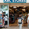 The Ever Present ABC Stores
