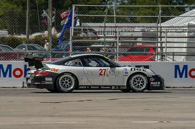 2010 12 Hours of Sebring