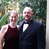 Ready for black tie wedding...