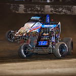 dirt track racing image - NSB_6769