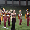 2010-2011 CHHS Marching Band : 17 galleries with 4183 photos