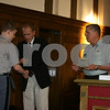 100831-09-10-6th-Six Weeks-Deans-List8524