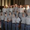 100831-09-10-6th-Six Weeks-Deans-List8525