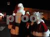 101203-Colonial-Christmas563