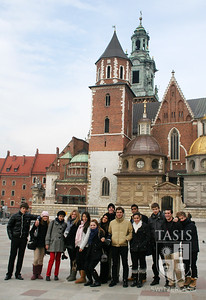 Poland - European History