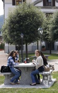 Student Orientation