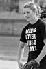 Julia Adams- 8-17-practice7