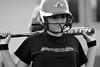 Julia Adams- 8-17-practice8