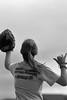 Julia Adams- 8-17-practice6
