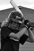 Julia Adams- 8-17-practice9