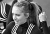 Julia Adams-8-27-1stgame6