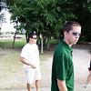 2010-08-07_IMGP6118