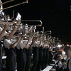 CPHS vs Austin High - September 16, 2010 - Stand Tunes - Part 2