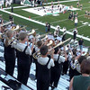 CPHS vs Austin High - September 16, 2010 - Stand Tunes - Part 1